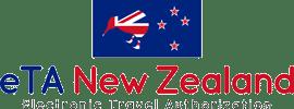 eTA New Zealand